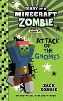 [Attack of the Gnomes]