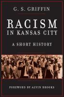 Racism in Kansas City