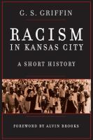 Racism in Kansas City