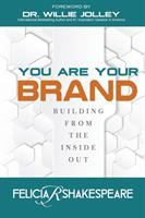 You Are your Brand