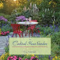The Cocktail Hour Garden