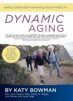 Image: Dynamic Aging