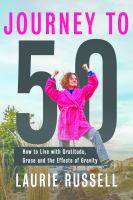 Journey to 50