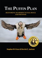 The Puffin Plan