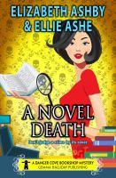 A Novel Death