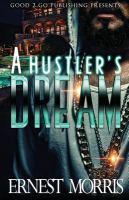 A Hustler's Dream