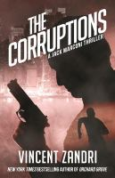 The Corruptions