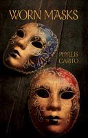 Worn Masks