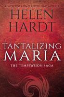 Tantalizing Maria