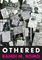 Othered