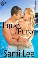 Fijian Fling