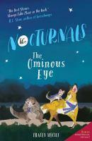 The Ominous Eye