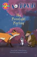 The Moonlight Meeting