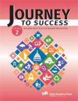 Journey to Success®