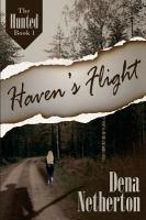 Haven's Flight