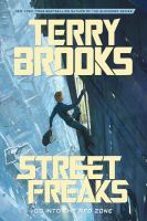 Street Freaks