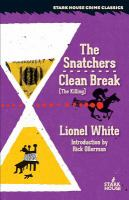 The Snatchers