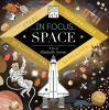 In focus : space