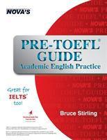 Pre-TOEFL Guide