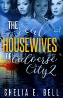 REAL HOUSEWIVES OF ADVERSE CITY 2, THE