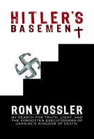 Hitler's Basement