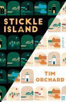 Stickle Island