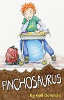Finchosaurus