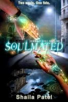 Soulmated