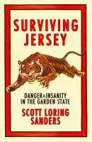 Survivng Jersey