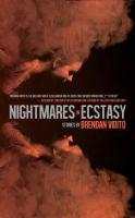 Nightmares in Ecstasy