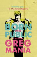 Born to Be Public