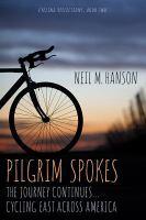 Pilgrim Spokes