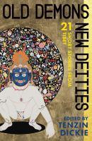Old Demons, New Deities