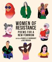Image: Women of Resistance