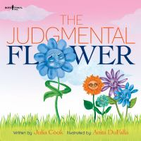 The Judgemental Flower