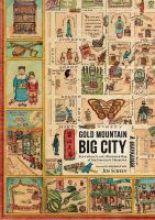 Gold Mountain, Big City