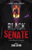 Black Senate