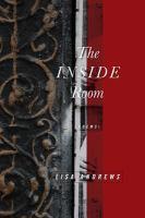 The Inside Room