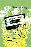 Shine of the Ever: Short Stories