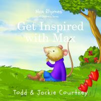 Get Inspired With Max