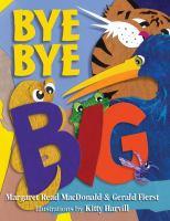 Bye Bye Big