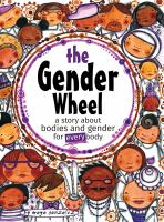 Cover of The Gender Wheel