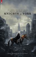 Knights of York