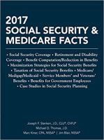 2017 Social Security & Medicare Facts