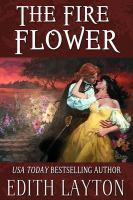 The Fire Flower