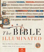 The Bible Illuminated