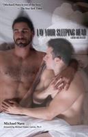 Lay your Sleeping Head