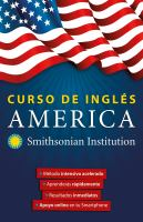 Curso de inglés America