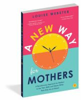 A New Way for Mothers