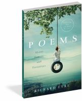 Poems About Family and Favorites